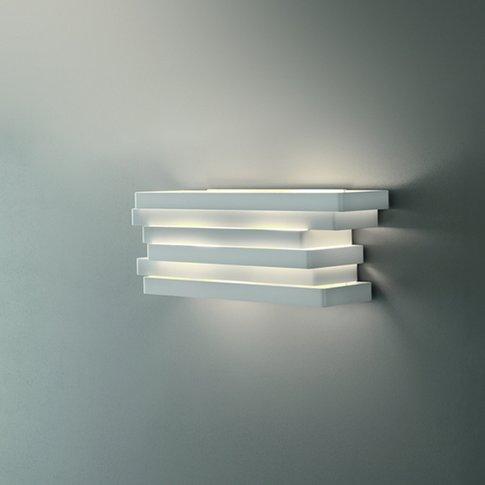Escape 44 - Modern Wall Light
