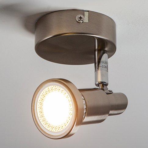 Led Ceiling Spotlight Aron