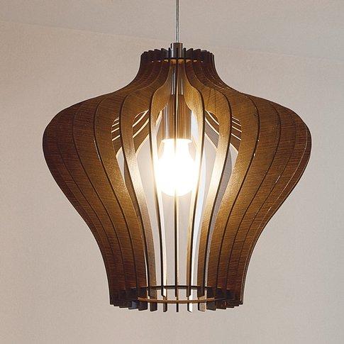 Impressive Cossano Pendant Light