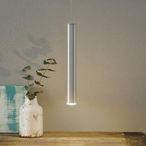 Height-Adjustable Led Pendant Lamp Plus