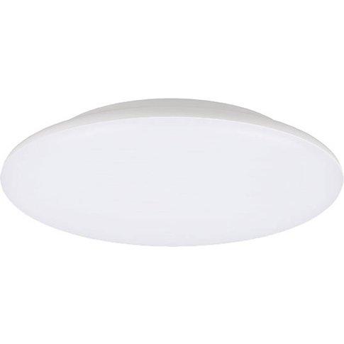 Arcchio Samory Led Ceiling Light, Ø 40Cm
