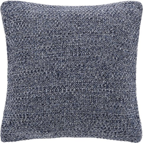 Sheridan Earley European Cushion Cover - Midnight / ...