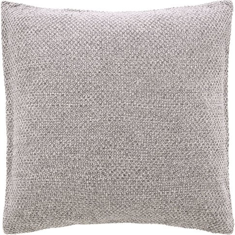 Sheridan Earley European Cushion Cover - Dove / Euro...