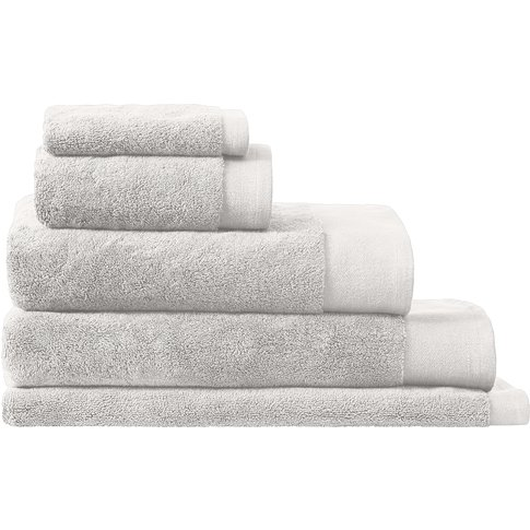 Sheridan Luxury Retreat Towel Collection - Vapour / ...