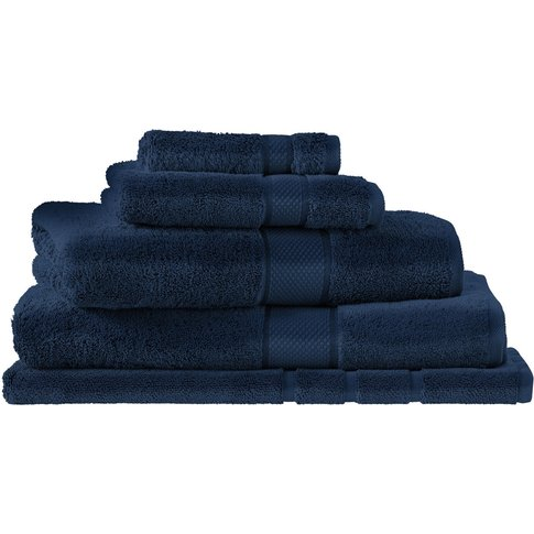 Sheridan Luxury Egyptian Towel Collection - British ...