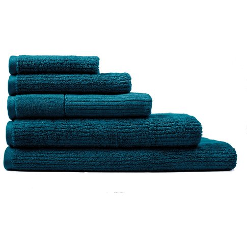 Sheridan Living Textures Towel Collection - Pacific ...
