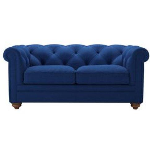 Patrick 2 Seat Sofa In Wild Blackberry Pick 'N' Mix ...