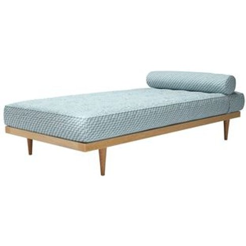Mabel Daybed In Forget Me Not Tori Murphy Climbing C...