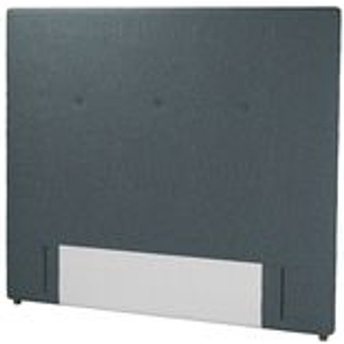 Standalone Avery 150cm Super King Headboard In Chats...
