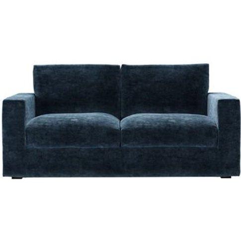 Stella 2.5 Seat Sofa (Breaks Down) In Atlantic Roose...