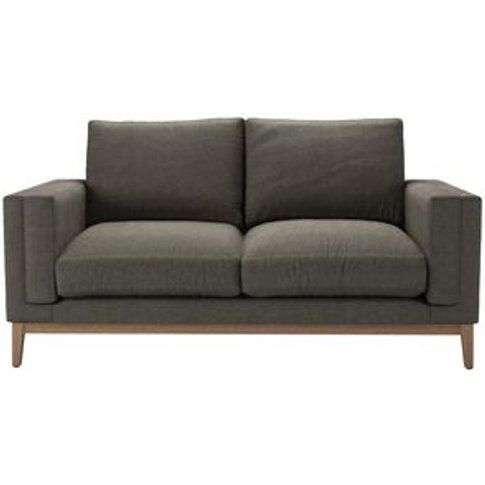 Costello (Plinth) 2 Seat Sofa In Salthouse Norfolk C...