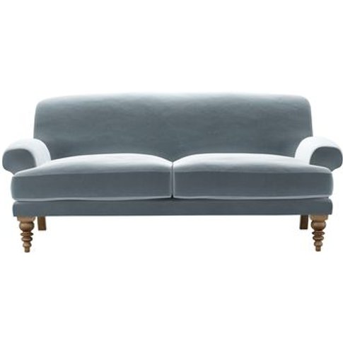Saturday 2.5 Seat Sofa (Breaks Down) In Windermere C...
