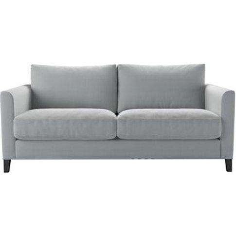 Izzy 2.5 Seat Sofa (Breaks Down) In Arctic Chessnea ...
