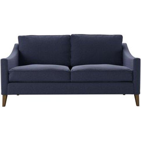 Iggy 2.5 Seat Sofa (Breaks Down) In Uniform House Pl...