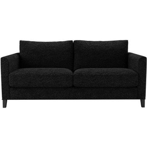 Izzy 2.5 Seat Sofa (Breaks Down) In Ashford Textured...