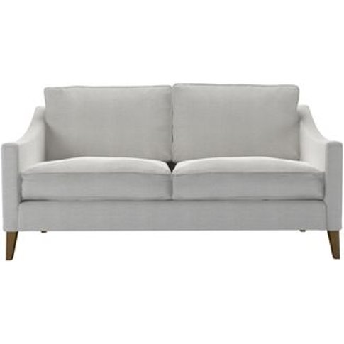 Iggy 2.5 Seat Sofa (Breaks Down) In Pumice House Bas...