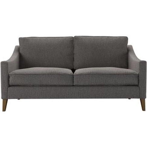 Iggy 2.5 Seat Sofa (Breaks Down) In Haddon Dovedale