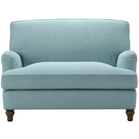 Bluebell Loveseat Sofabed In Forget Me Not Tori Murp...