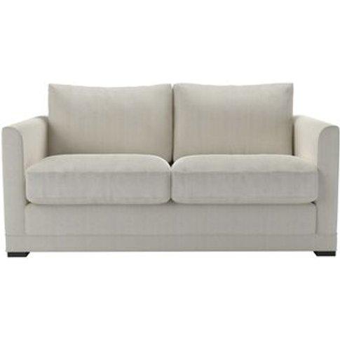 Aissa 2 Seat Sofa (Breaks Down) In Clay House Herrin...