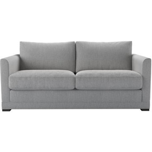 Aissa 2.5 Seat Sofa In Stepping Stone Dovedale