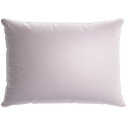 38x55cm Special Scatter Cushion In Macaron Hadleigh