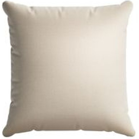 45x45cm Scatter Cushion In Moon Smart Cotton