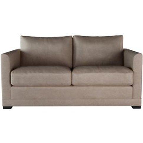 Aissa 2 Seat Sofa (Breaks Down) In Gladstone Vintage...