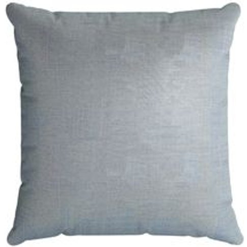 55x55cm Scatter Cushion In Buttermere Baylee Viscose...