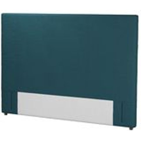 Standalone Harlow 130cm Super King Headboard In Ever...