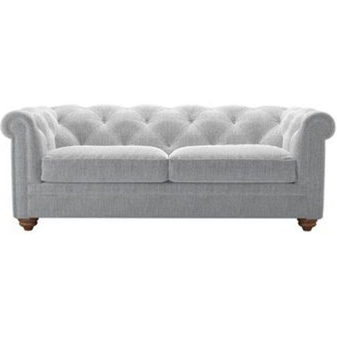 Patrick 2.5 Seat Sofa In Diamond Weave Mist Ss16 Sho...