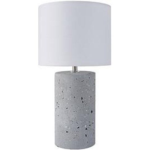 Lilly Table Lamp