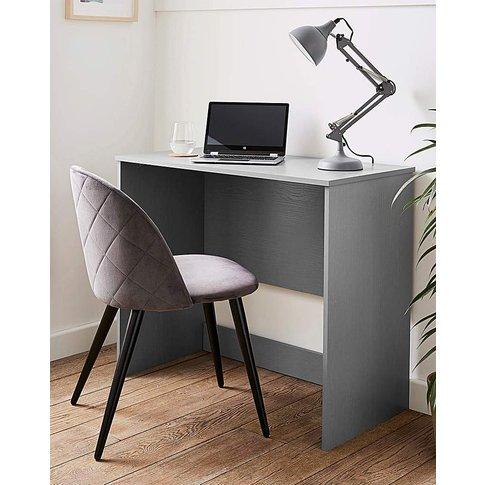 Langley Basic Desk