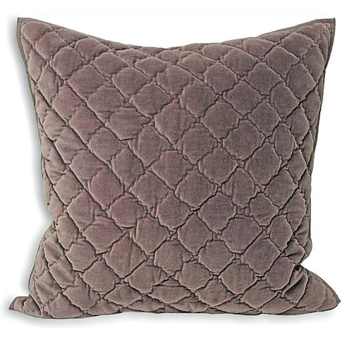 Annecy Poly Cushion