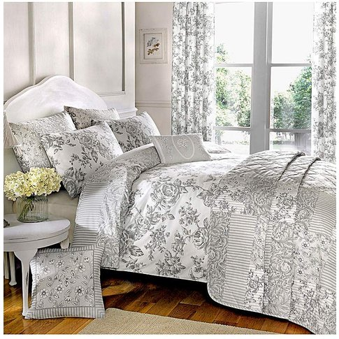 Malton Duvet Cover Set