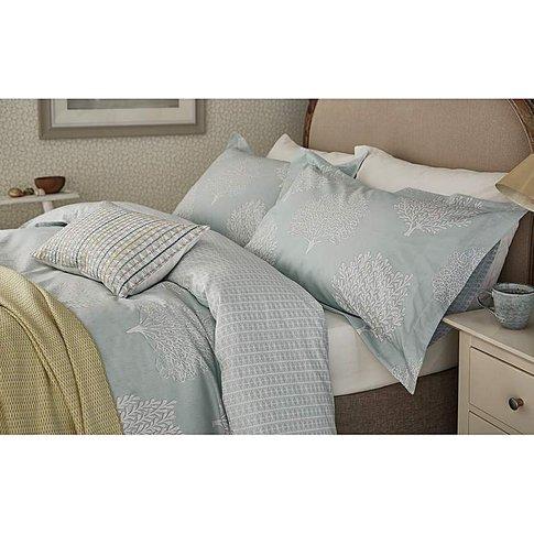 Sanderson Coraline Pillowcase