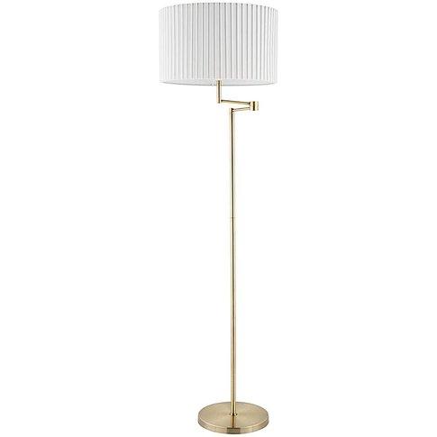Fanella Floor Lamp
