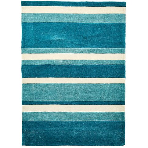 Manhattan Stripe Rug
