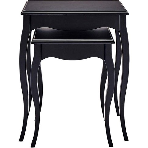 Elise Nest Of Tables