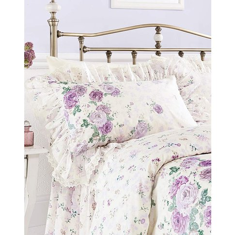 Juliette Housewife Pillowcases