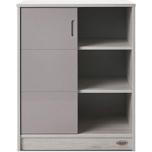 Obaby Madrid Storage Unit