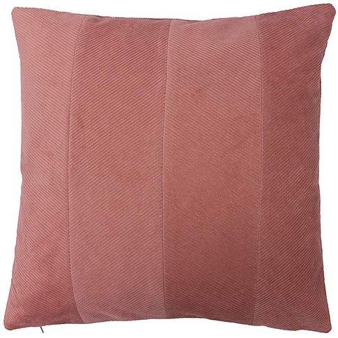 Jagger Poly Cushion