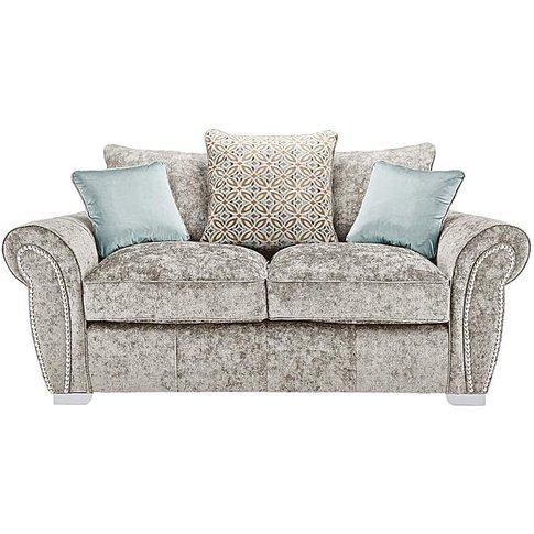 Marseille 2 Seater Sofa