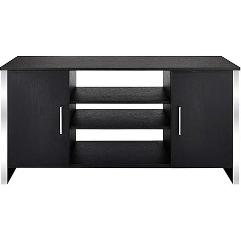 Mono Wide Tv Unit