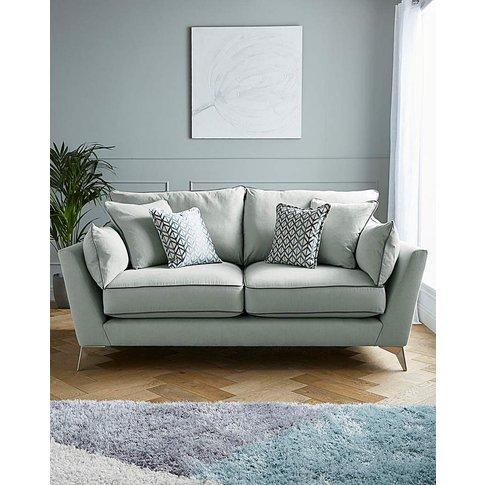Gaia 2 Seater Sofa