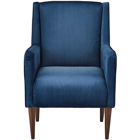 Palace Accent Chair