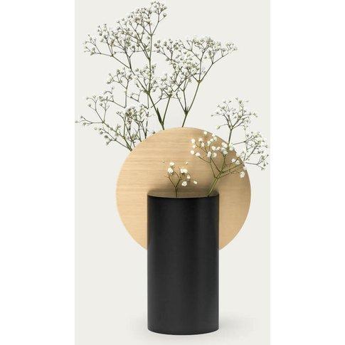 Malevich Vase Cs2