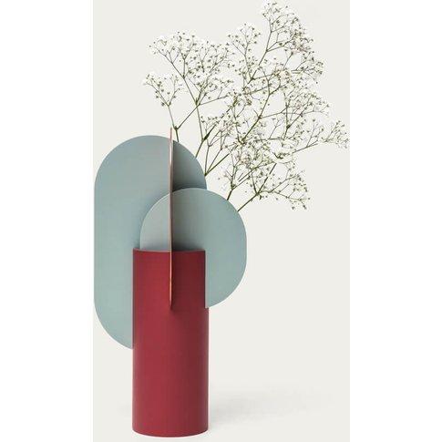 Ekster Vase Cs1