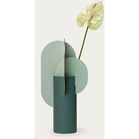 Ekster Vase Cs9