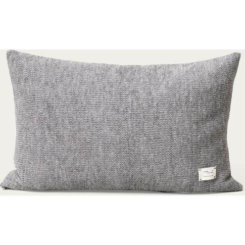 Moulinex Aymara Cushion