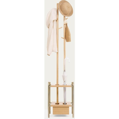 Billy Coat Stand